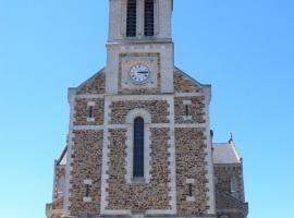 eglise-saint-martin-le-cellier-44-PCU-1