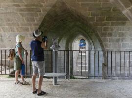 les essentiels de Clisson visiteguidee le vignoble de nantes tourisme (2)