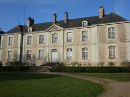 0101020109 Chateau Rochefort ©OTVN (44)