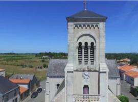 photojep-beffroi-lepallet-levignobledenantes-tourisme