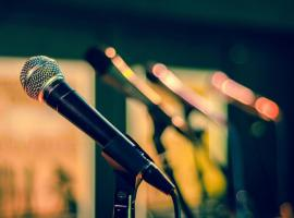Concert---Pixabay--4-