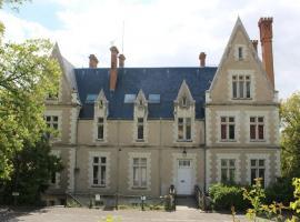 Chateau-Thuisseau-Redim