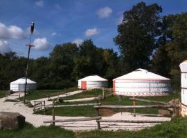 CampmongolPlaneteSauvage-portstpere-44-HLO