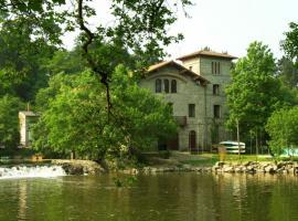 Moulin-de-Plessard-clisson-levignobledenantes