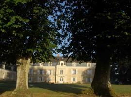 exterieur-chateau-piedouault