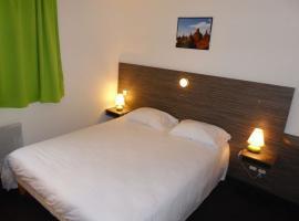 Inter-Hotel-Le-Cosy-Villebarou©Inter-Hotel-Le Cosy-Site-Web