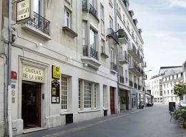 HOTEL-DES-CHATEAUX-TOURS-1