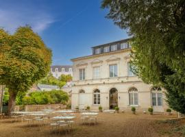 SL SHOW HD-Hotel_Le_Grand_Monarque-Credit_ADT_Touraine_JC-Coutand-2030-21