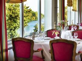 Hotel-Choiseul---Restaurant-Le-36--4--2
