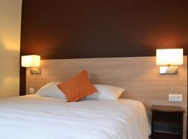 BRIT-HOTEL-TOUR-NORD-(8)