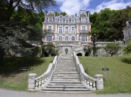 1583-PHOTO-Christophe-GAYE-_-