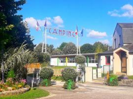 accueil-camping-2