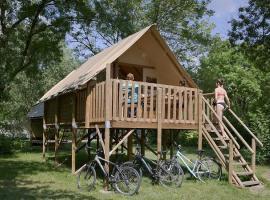 Camping_Azay (1)