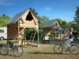 Camping-onlycamp-tours-val-de-loire--2