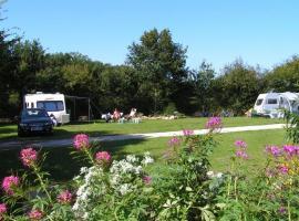 camping-le-relais-des-garennes-montbert-44-hpa-2