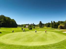 golf-blue-green-tours-ardree