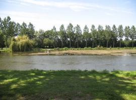 Zone loisirs Rochefort1