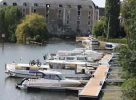 halte-fluviale-cheffes-49-EQU.jpg (Copier)