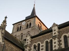 eglise-st-pierre-chemille-en-anjou-nantes-angers-cholet-osezmauges