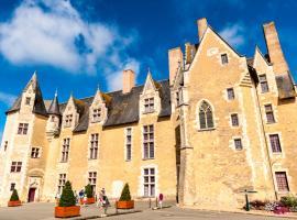 bauge en anjou-le château-Web-maine-et-loire-france-photo©sebastien gaudard (1)