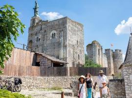 forteresse-montbazon2
