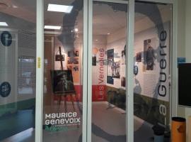 Centre_culturel_maurice_genevoix-saint_denis_de_lhotel©FR-OTI