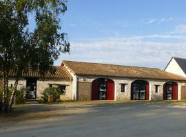 musee-erdre-vivante-carquefou-44-pcu-1
