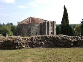 2017-chapelle-sainte-anne-patrimoine-culturel-levignobledenantes-le-pallet-44