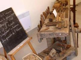 Musee des allumettes.jpg 3