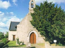 chapelle-notre-dame-des-dons-treillieres