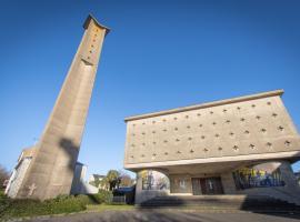 Eglise-sainte-anne-saint-nazaire-fevrier-2021-JB--2