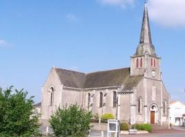 la-chapelle-aubry-eglise-st-martin