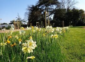 jardin-la-pommeraye