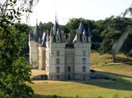 chateau-chanzeaux-chemille-anjou-nantes-angers-cholet-osezmauges-MS