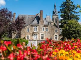 saint-aubin-de-luigne-HD-photo-sebastien-gaudard--5-