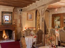 restaurant-le-mange-grenouille-st-aignan©Le-Mange-Grenouille-(1web)