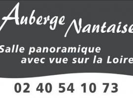 2018-aubergenantaise-saint julien-de-concelles-44