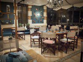 2018-restaurant-la-vallee©OeilduMulot-clisson-44-levignobledenantes-tourisme [1024x768]