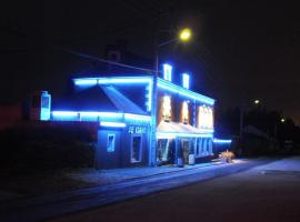 2015-restaurantpipette-lahayefouassiere-44-RES-(7)