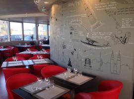 restaurant-la-tour-mermoz-ancenis-44-RES-3