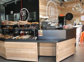 oh-la-bonne-boulangerie-ancenis-44-RES-1