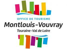 logo-OT-Montlouis-Vouvray-600px